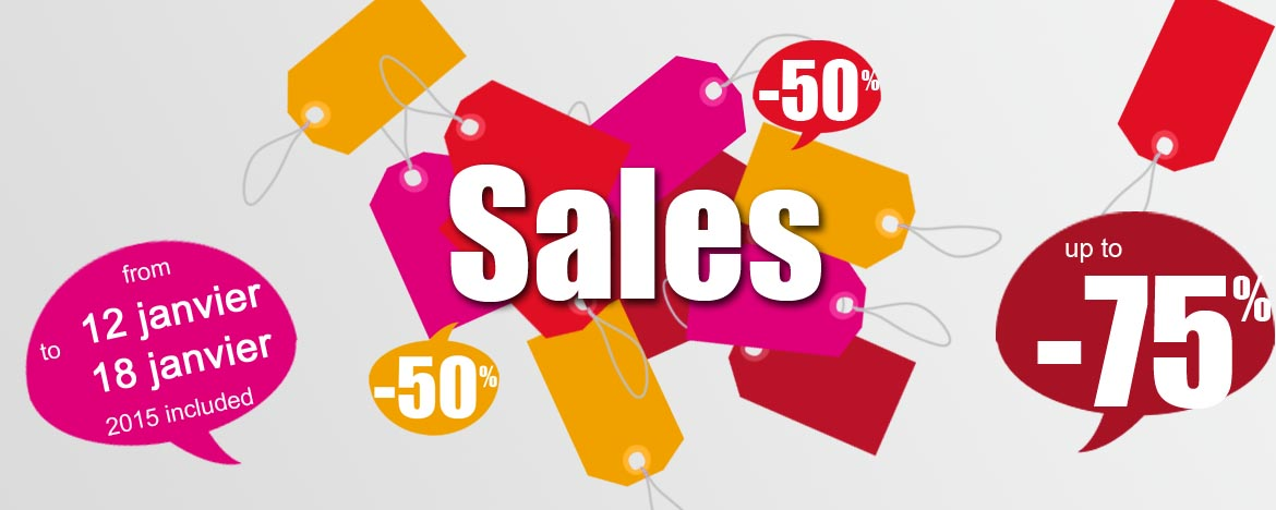 sales, soldes, shortings, promotion